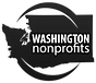 WN-logo.png