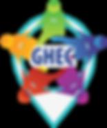 LogoMark3LgWhtPin.png