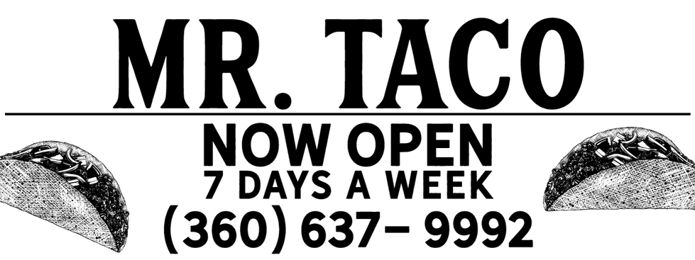 Mr.TacoBanner3x8BW3.png