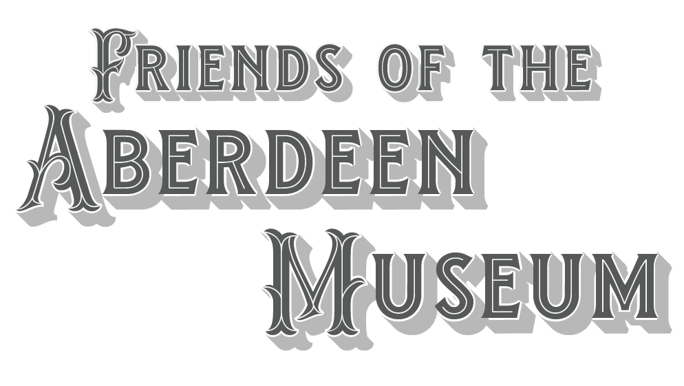 FriendsAberdeenMuseum-01