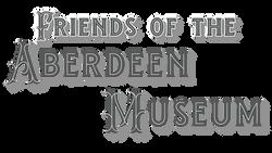 FriendsAberdeenMuseum-01