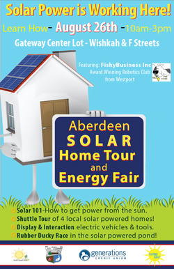SolarHomeTour2017-11x17-01