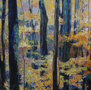 ''Majestic autumn''