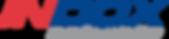 Indox Services logo