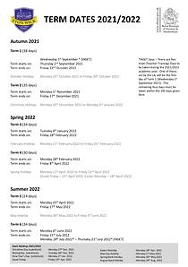 Screenshot 2020-11-15 at 14.37.52.png
