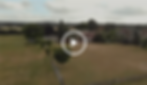 Eton Wick Drone Footage
