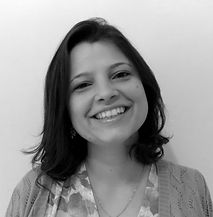 Erica Pontes.JPG