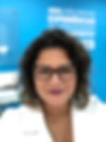 Monica Teofilo.jpg