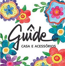 Guide Casa.jpg