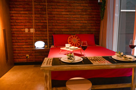 Home Staging para Airbnb