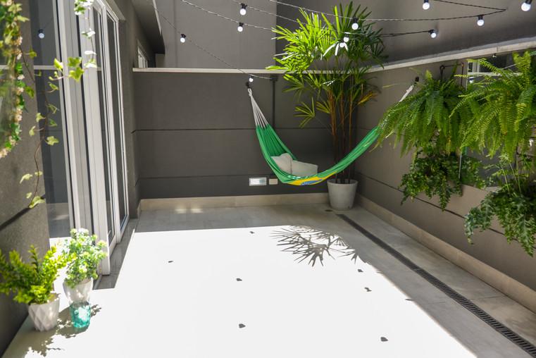 Home staging para Airbnb varanda.jpg