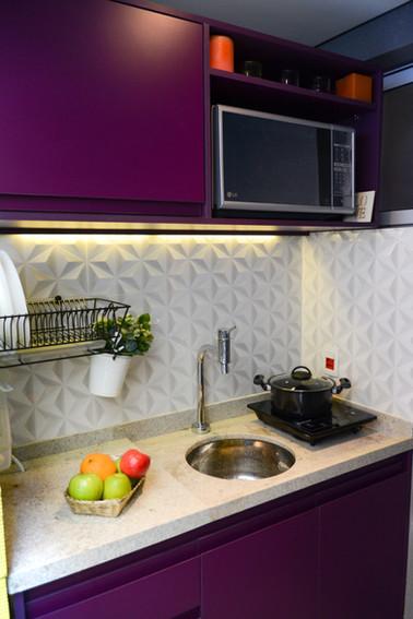 Home staging para Airbnb cozinha.jpg