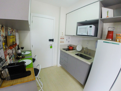 Home Staging para Airbnb2