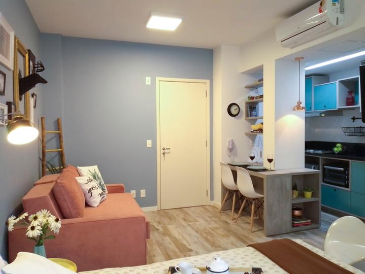 Home Staging Studio