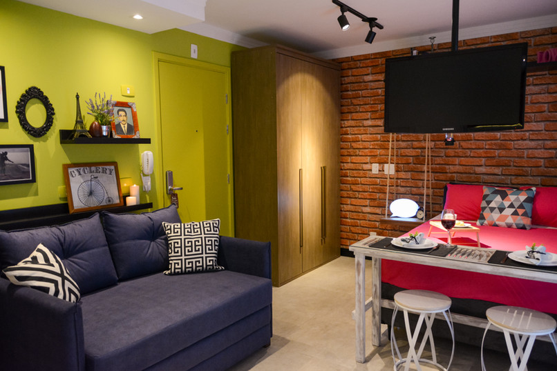 Home staging para Airbnb sala.jpg