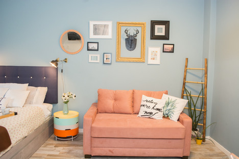 Home Staging Studio
