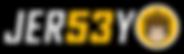 JER53Y-PROMO-logo-black-background-with-