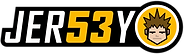 JER53Y-PROMO-logo-black-background-with-