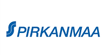 1280px-S-Pirkanmaa.svg.png
