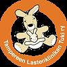 Tampereen_Lastenklinikan_Tuki_Ry_Logo (1).png