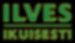 ilvesikuisesti_web_logo_header.png