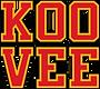 koovee_logo_pk_mustat_reunat-300x267.png