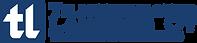 tilintarkastus_lamberg_logo.png