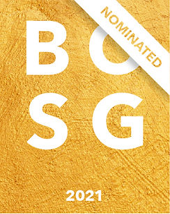 bosg-award-nominiert-2021-neutral-web.jpg