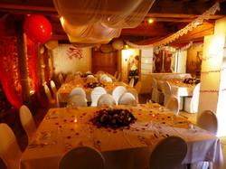 Hochzeit Andelfingen