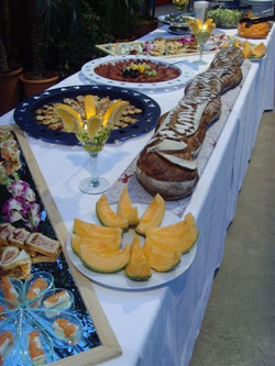 Livers Partyservice 4.9.2010 026