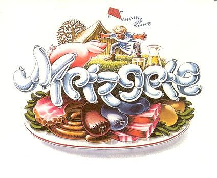 Metzgete[1].jpg