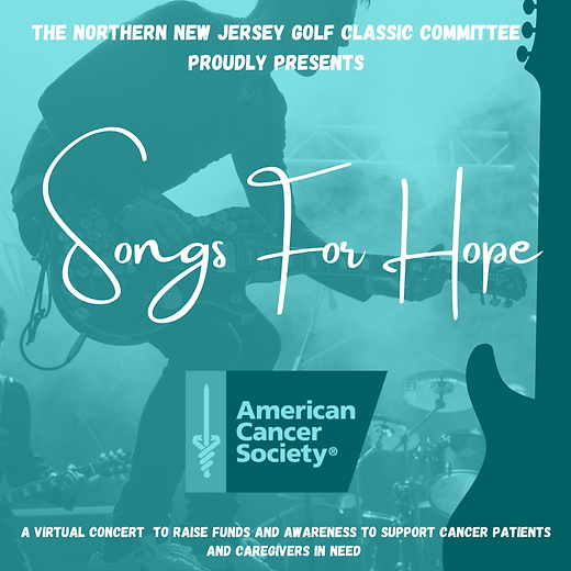 Songs For Hope Social Graphic.png