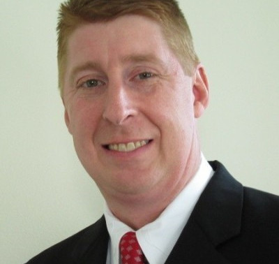 Decusoft Appoints New Vice President of Professional Services