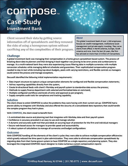 IB Case Study.JPG