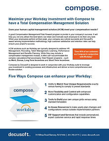 Compose and Workday Cap.JPG