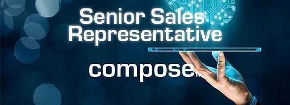 Senior Sales.jpg