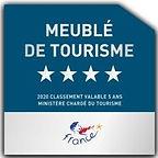 Meublé_de_tourisme.jpg