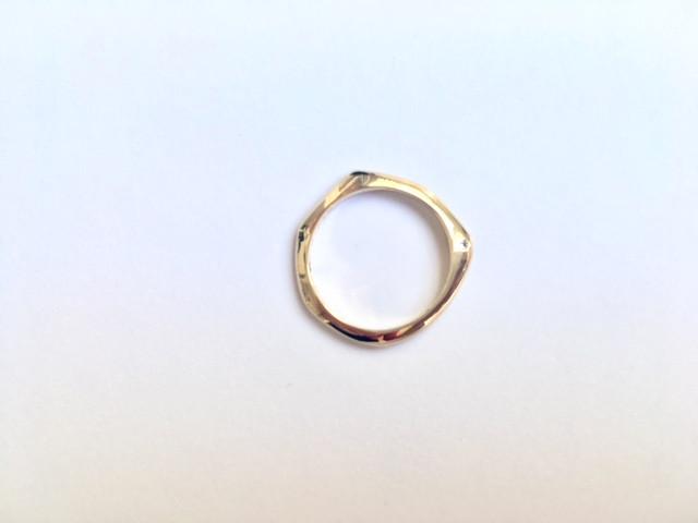 nona. ring