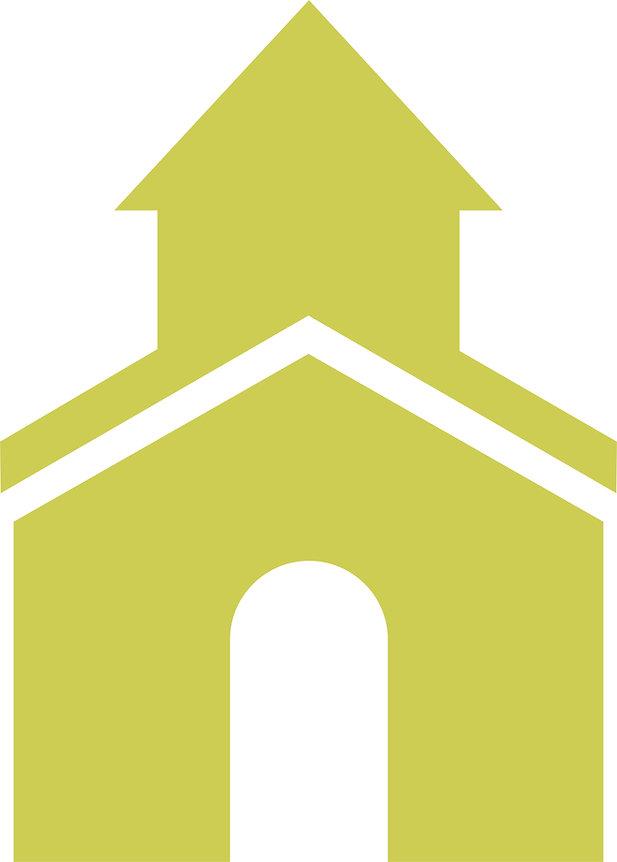 Church Icon.jpg