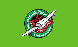 operation_christmas_child_logo_png_96133