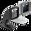 Thumbnail: DATALOGIC Magellan 800i