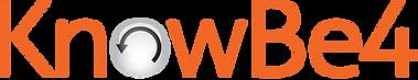 KnowBe4 - Premiere Partner