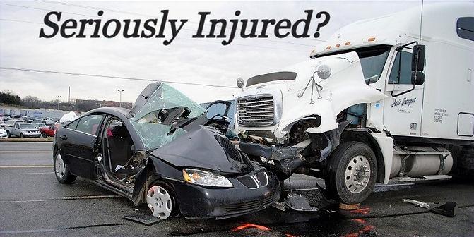 Truck-Accident_edited_edited.jpg