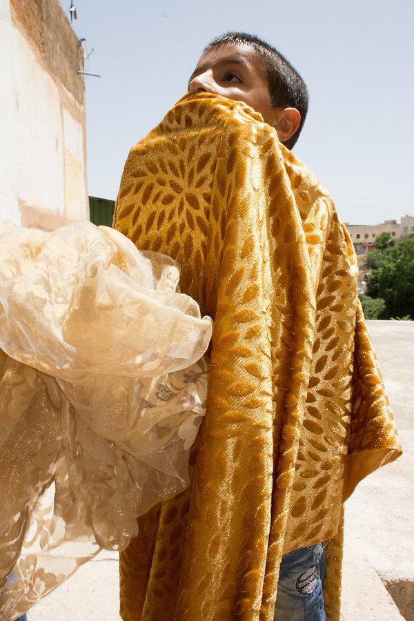 Moroccan Child.jpg