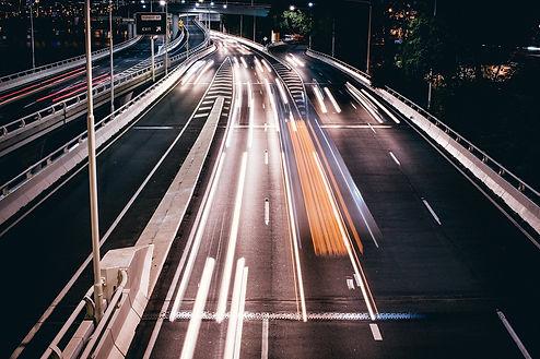 ハイウェイ 夜景2.jpg