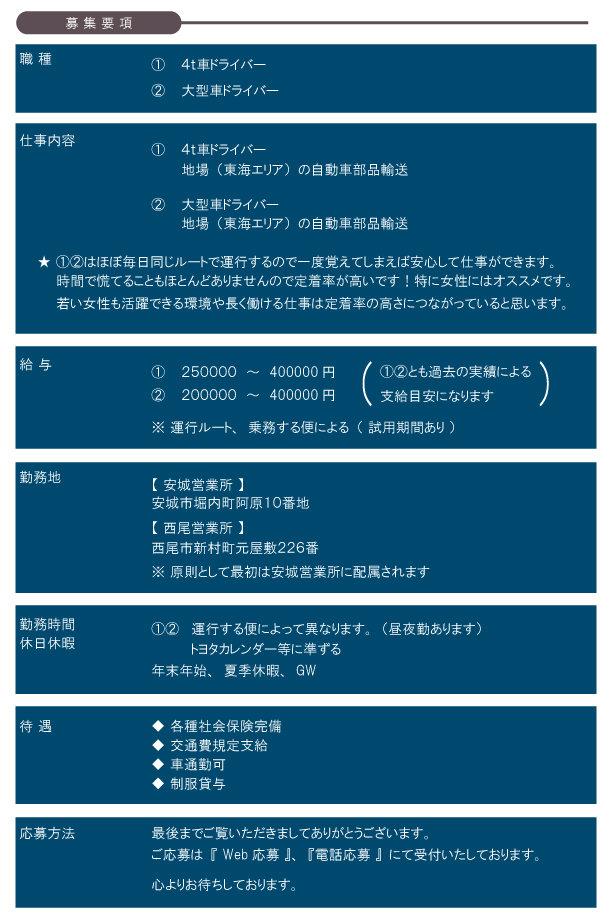 HP-Wix 募集要項のみ.jpg