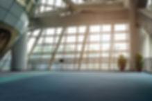 floor-platform-PYA98PV.jpg