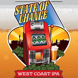 State_of_Change_Poster_edited.jpg