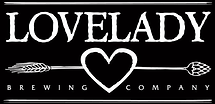 Lovelady Brewing