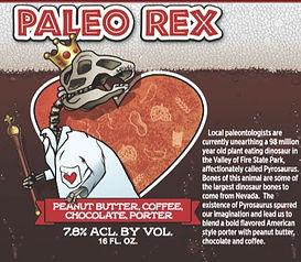 Lovelady_Love_Paleo_Rex_5x7_Lable_PRESS_